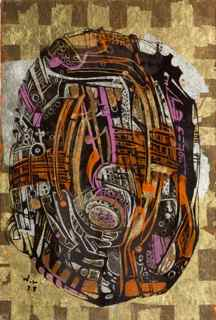 Lamers_Gold_Collage_1988_Affolter