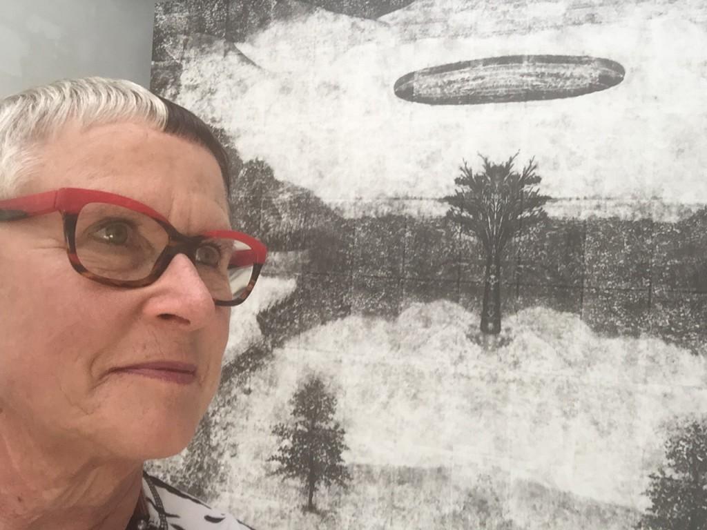 Selfie mit Didier Rittener Moutier 8_2016