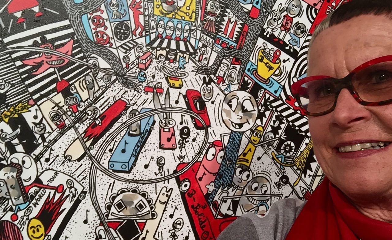 azw Bastropolis 6_2016